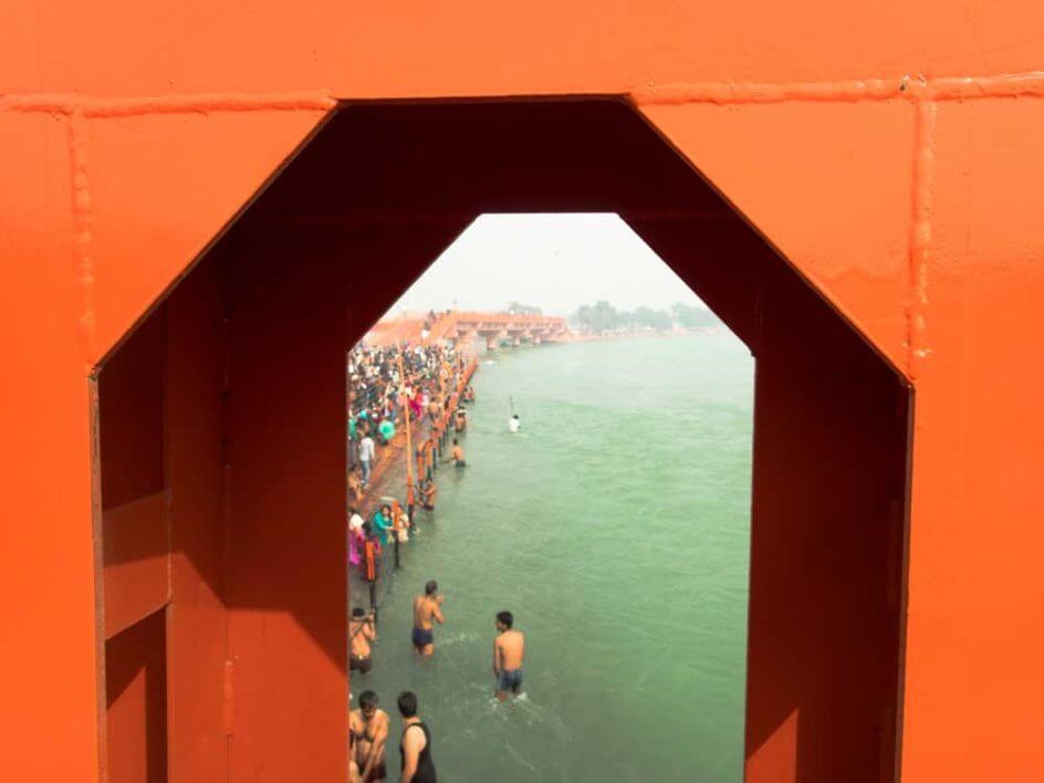 Indie-2016-031
