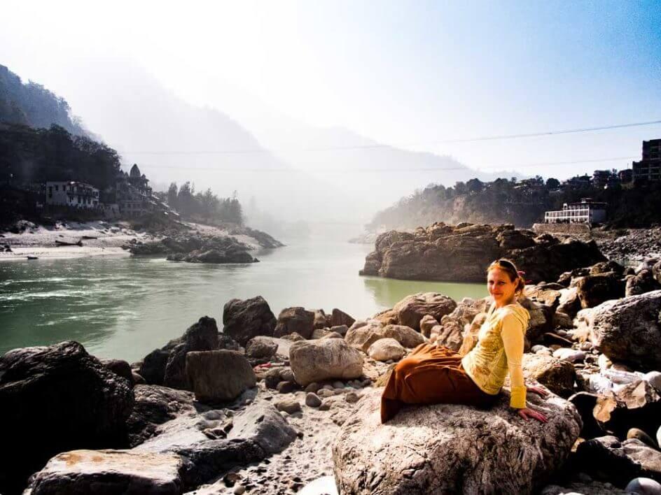 Indie-2016-066